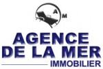 logo Agence de la mer