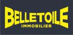 logo Belletoile immobilier