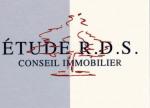 logo Etude rds