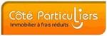 Côté Particuliers Montargis