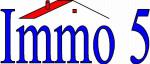 logo Immo 5