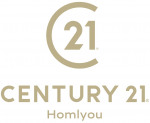 logo Homlyou