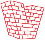 logo Cabinet vincent