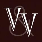 logo Vincennes et vous