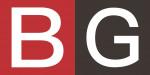 logo Bg transactions