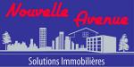 logo Nouvelle avenue