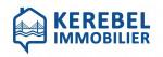 logo Immobilier kerebel