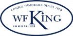 logo Wf king tour de mare