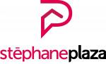 logo Stéphane plaza immobilier herblay