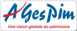 logo Agespim