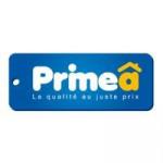 Logo agence PRIMEA LOIRE ATLANTIQUE
