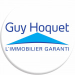 logo Guy hoquet immobilier