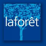 logo Laforêt cergy