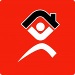 logo Booster immobilier roseraie