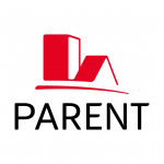 logo Immobiliere parent mairie