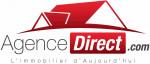 logo Agence-direct.com
