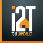 logo I2t beaucaire