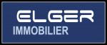 logo ELGER IMMOBILIER