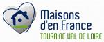 Logo agence MAISONS D'EN FRANCE