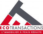 logo Eco transactions