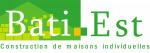 Logo agence BATI EST
