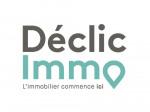 logo Declic immo 17