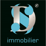 logo Ds immobilier