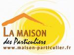 logo LA MAISON DES PARTICULIERS