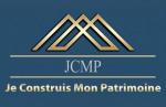 logo Jcmp je construis mon patrimoine