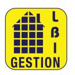 logo Lbi gestion