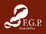 logo Fgp immobilier