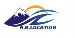 logo A.b.location