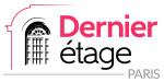logo Dernier etage–paris.com