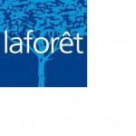 logo Laforêt immobilier - cadet conseil