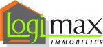 logo Logimax