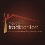 Logo agence TRADICONFORT BOURGOIN