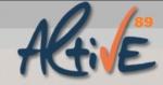 logo Altive 89