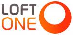 logo Loft one saint orens