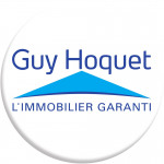 logo Guy hoquet bpmi