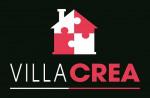 Logo agence VILLACREA