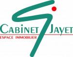 logo Cabinet jayet