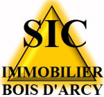 logo Sic immobilier