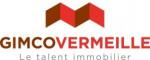 logo GIMCOVERMEILLE Conflans Transaction Location Gérance
