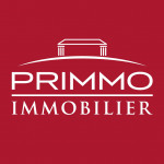 logo Agence primmo immobilier