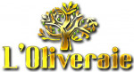logo Agence de l'oliveraie