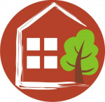 logo Acd immobilier