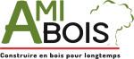 logo Ami bois muret
