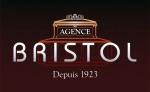 logo Agence bristol
