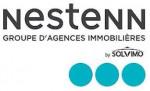 Nestenn Montreuil Agence Immobili Re 31 33 Bd De