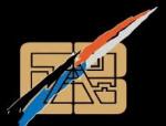 logo Inter immobilier
